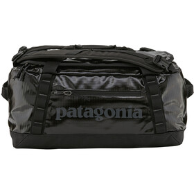 Patagonia Black Hole Duffel 40l, black